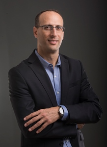 Eyal Soref  Advocate and Notary